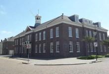 Photo of Nieuw stadhuis met vier maanden vertraagd