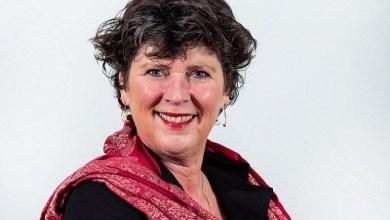 Photo of Internationale Vrouwendag: 10 vragen aan burgemeester Rian Van Dam
