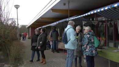 Photo of Green Event in De Helderse Vallei (video)