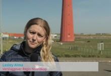 Photo of Regio Noordkop komt met positief quarantainejournaal