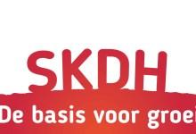 Photo of Stichting Kinderopvang start met nieuwe locaties