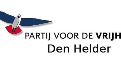 Photo of Van Esdonk stapt van PVV naar Behoorlijk Bestuur