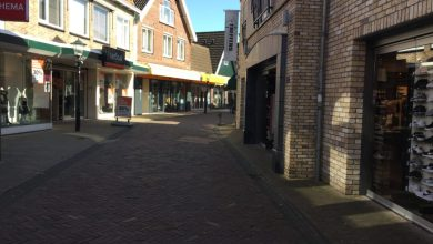 Photo of Rustig in de Weverstraat