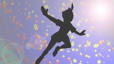 Photo of Wereldberoemd sprookje Peter Pan komt naar Den Helder