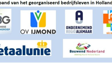 Photo of Regionaal bedrijfsleven en VNO NCW nemen afstand van aanpak RES