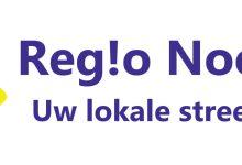Photo of Muziek, musea, kerkdienst, historie en meer op Regio Noordkop TV