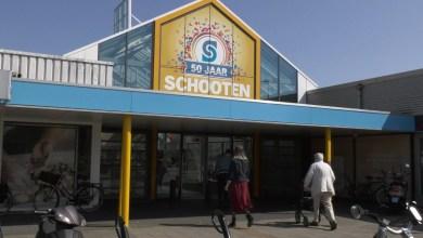 Photo of Jubileumboek voor 50 jaar SchootenPlaza (video)