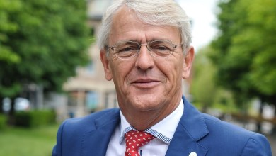 Photo of Burgemeester: digitaal vergaderen verliep prima