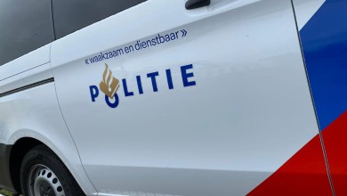 Photo of Voortvluchtige tbs'er Henk E. aangehouden op Texel