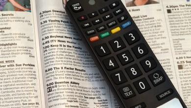 Photo of Internet- en tv-abonnement afsluiten, waar moet je op letten?