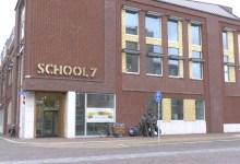 Photo of Informatiemiddag Helderse Volksuniversiteit