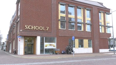 Photo of Bibliotheken vanaf 13 mei weer open