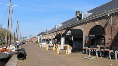 Photo of Helderse horeca: nieuwe regels zuur, maar nodig