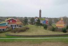 Photo of Voorproefje Typisch Nieuw Den Helder (video)