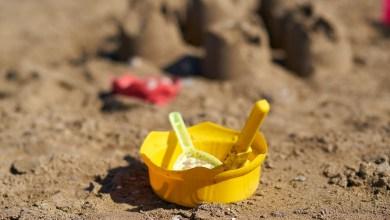 Photo of Weekje vakantie voor gezinnen met klein budget