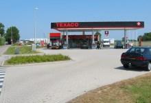Photo of Nieuwe namen voor Texaco tankstations