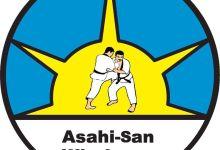 Photo of Asahi-San stelt zich voor