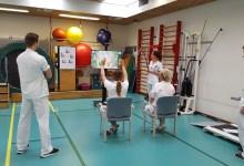 Photo of Nieuw bewegingssysteem Noordwest Ziekenhuisgroep