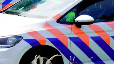 Photo of Ruim 2900 misdrijven in Den Helder