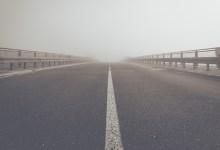 Photo of Nieuwe verbinding N77: hoge kosten, geringe tijdwinst