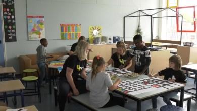 Photo of Blijven leren op de VakantieCampus (video)