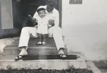 Photo of 75 jaar na Japanse capitulatie WOII (video)