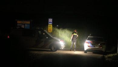 Photo of Gewonden bij vechtpartij in Huisduinen