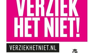 Photo of Den Helder richt zich met coronacampagne op de jeugd