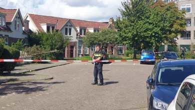 Photo of Politie bevestigt: 36-jarige zoon verdacht van betrokkenheid bij dood moeder