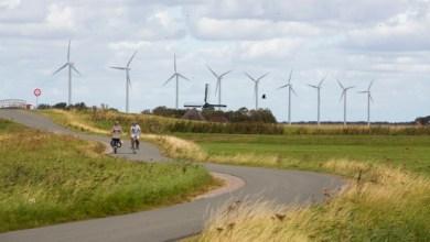 Photo of Noord-Holland scherpt klimaatmaatregelen aan