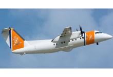 Photo of Nieuwe vliegtuigen voor Kustwacht