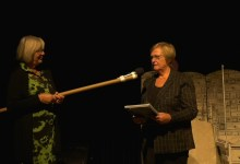 Photo of Hollands Kroon nu echt dementievriendelijke gemeente (video)
