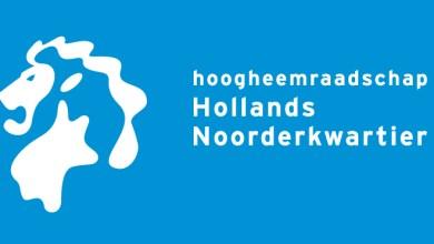 Photo of Subsidiebudget voor Noord-Hollandse boeren aangevuld