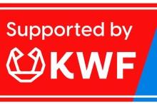 Photo of Inloophuis Den Helder krijgt steun van het KWF