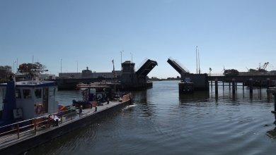 Photo of Ruim 4 miljoen voor verduurzamen havens Noord-Holland