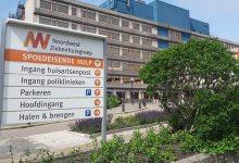 Photo of Vervroegd ontslag coronapatiënten uit Noordwest Ziekenhuisgroep