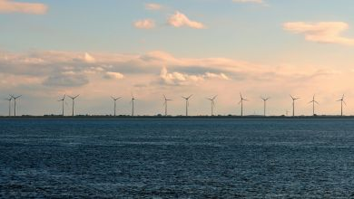 Photo of Offshore wind goed voor 1-3 miljard extra omzet