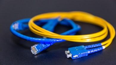 Photo of Hoorn komt met gratis opleiding tot datacenter-techneut