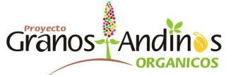 Proyecto Granos Andinos Orgánicos