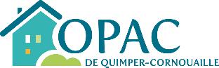 Bretagne - Quimper (29000) - Mise en vente de 84 appartements