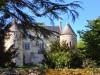 Chateau de Chatigny