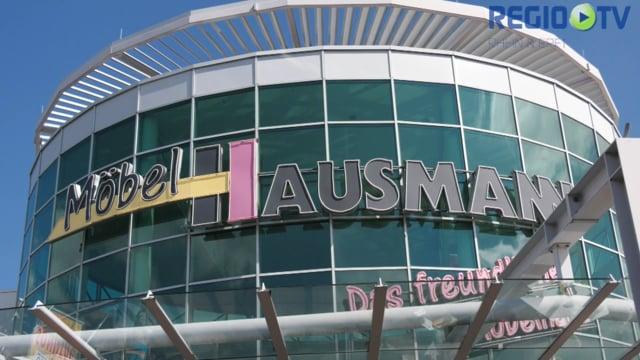 Partnerseite Mobel Hausmann Regiotv Rhein Erft