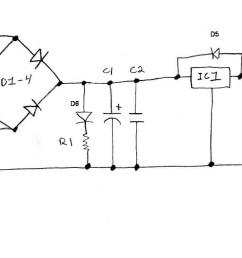 my power supply schematic [ 1613 x 728 Pixel ]