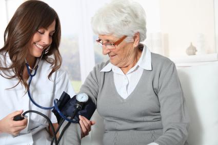 Private Duty Nursing | Private Duty Nurse Job Description