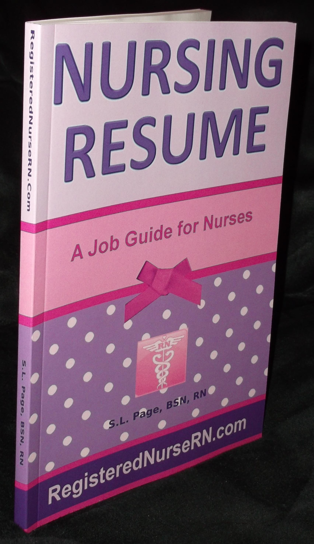best resume guide books