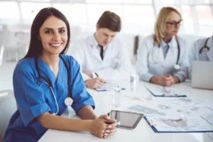 How to Become a Clinical Nurse Specialist  RegisteredNursingorg