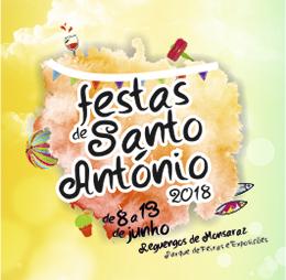 Festas de Santo António