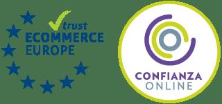 confianza online - registro-dominios.info