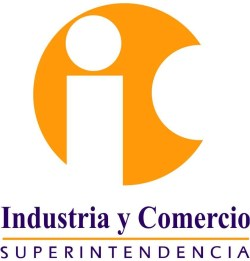 Base de Datos de Marcas Registradas SIC