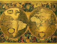 La utopía del Registro de Marcas Internacional